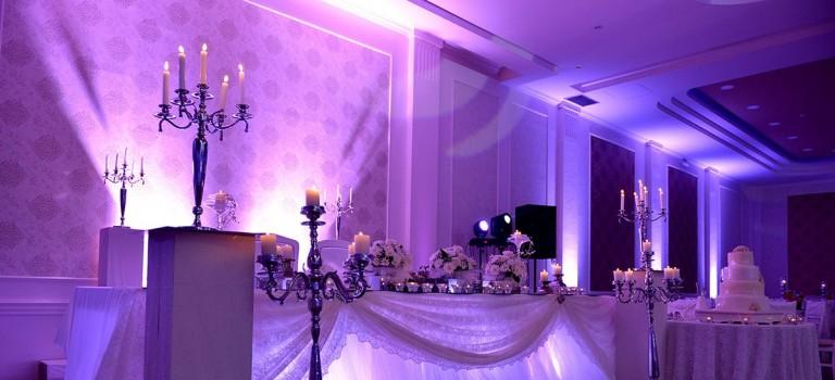 Tips for Wedding Speeches