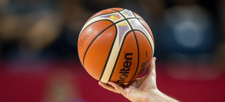 Cyprus in 'historic' bid to host group phase of Eurobasket 2025