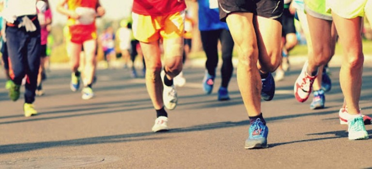 Record numbers expected to compete in Paphos marathon