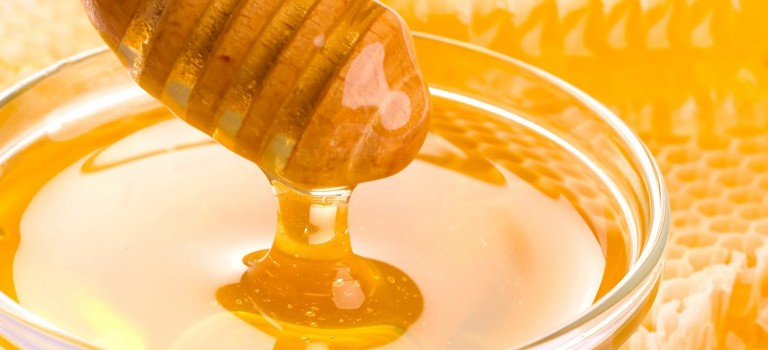 Cyprian Festival of Honey and Honey Bee Products