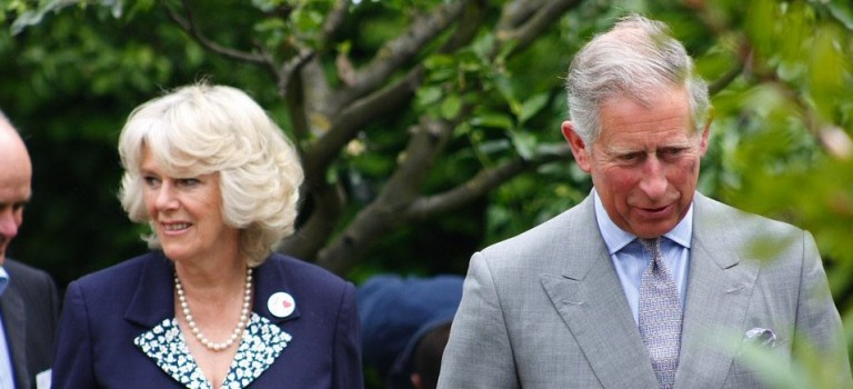Prince Charles to visit Cyprus in March