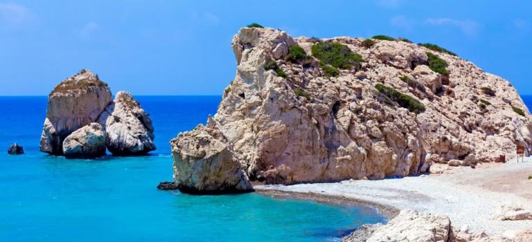 Cyprus has cleanest bathing waters in Europe