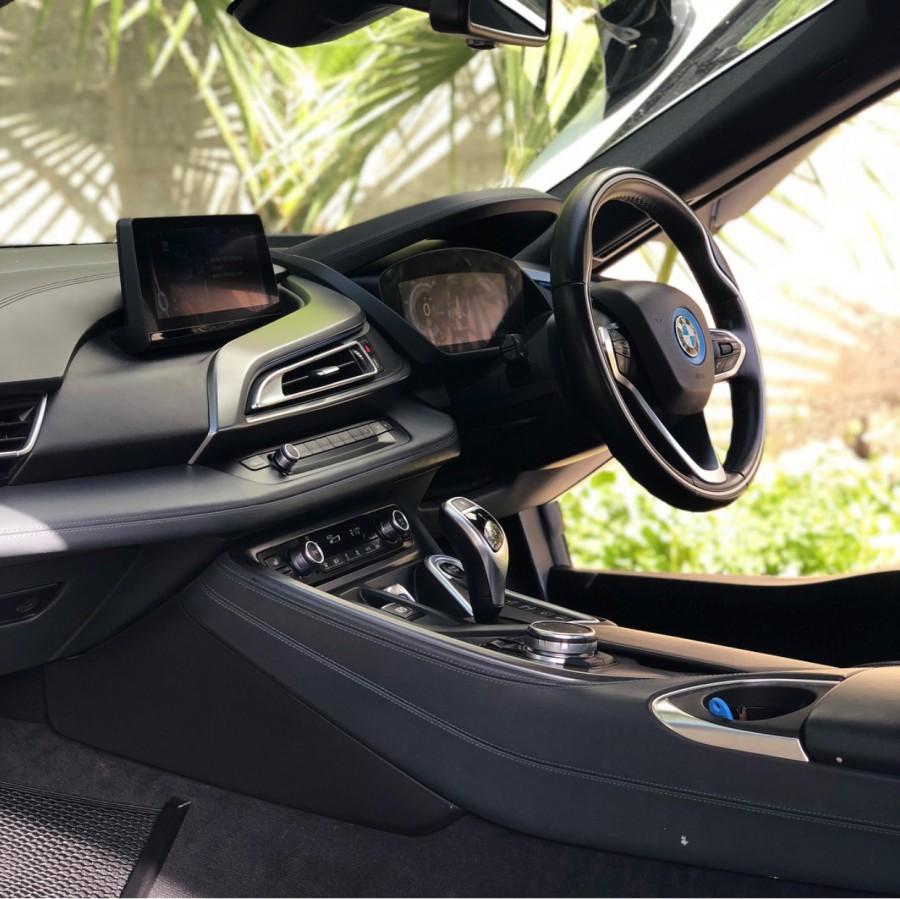 Luxury Car Hire Rent Range Rover Mercedes Bmw Mini Con