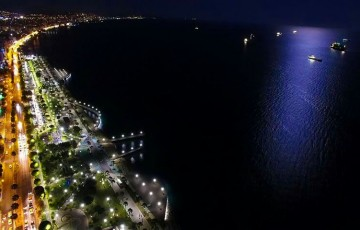 Limassol offers vibrant nightlife, restaurants, history and activities